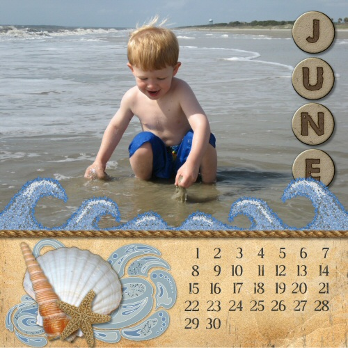 2011 Calendar Free Printable. june 2011 calendar printable